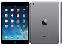 iPad Mini 4th Gen 32GB
