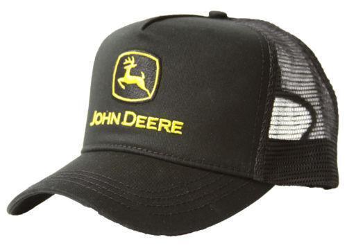 Vintage Trucker Hat  b5ba9c86c81
