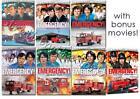 Emergency TV Series