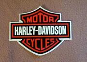KTM Decals
