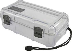 Waterproof Box eBay