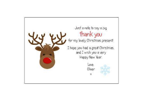 Handmade Christmas Cards | eBay