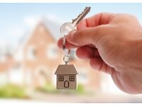 Need a Mortgage ? Help with Adverse Credit ?, Residential, B2L, Self Employed Mortgages, Call Today
