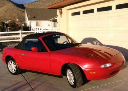 car mx guide performance sale classic and mazda used cars for miata buying review