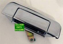TOYOTA HILUX 1988 - 2015 CHROME TAILGATE HANDLE NEW PARTS Florey Belconnen Area Preview