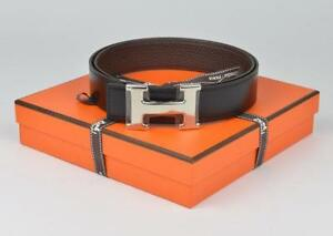designer hermes belts tvdt  Hermes Belt Kit