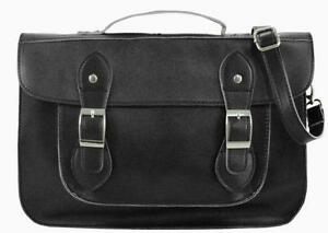 Small Black Handbags