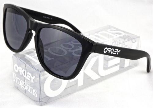 c0c36b350a Oakley Frogskins - Oakley Sunglasses