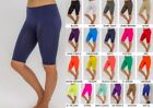 Yoga XS Leggings for Women