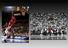 Michael Jordan NBA Prints