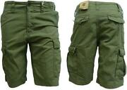 Mens Timberland Shorts