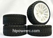 1/10 Touring Tires