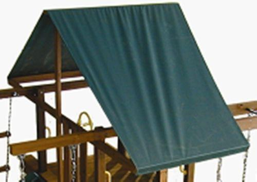Swing Set Tarp Ebay