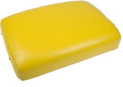 Seat Cushion Wood Base For John Deere 2010 3010 3020 4000 4010 4020 5010 Float