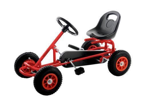 Pedal Go Kart   eBay