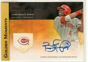 Brandon Phillips Auto