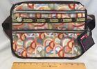 Zipper Shoulder Bags tokidoki LeSportsac Handbags for Women