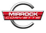 Mirrock Corvette