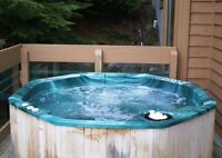 Studios & One Bedroom Whistler Vacation Rentals available!