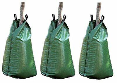 Treegator Original 20 Gal Slow Release Watering Bags for Trees 3-PACK by Tree Ga