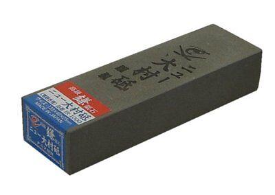 JAPANESE Naniwa Ebi NEW whetstone Sharpening stone IR-1000 #150 TOISHI