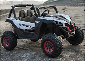 UTV BUGGY 24VOLTS 4X4 MINI MOTO DEPOT 450-686-6686
