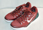 Kobe Athletic Shoes US Size 7 for Men
