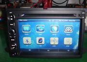 Mustang GPS