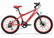 Kids Bikes 20