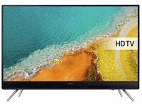 Samsung UE32K4100 32 Inch HD Ready LED TV (Boxed)
