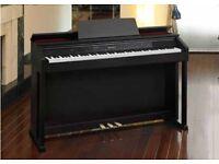 Casio Celviano Digital Piano AP-245 £450
