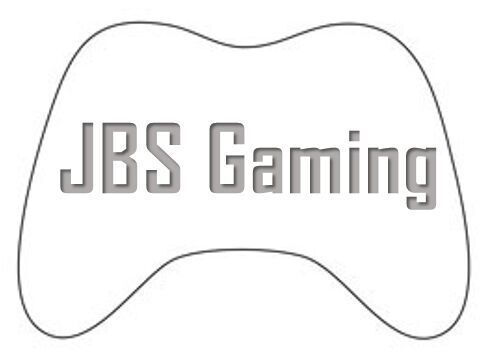 Just_Jbs_Gaming