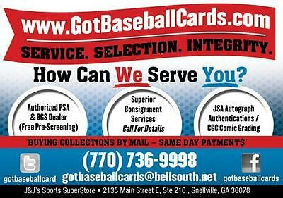 gotbaseballcards
