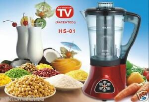 Best-Mothers-Day-Gift-AS-SEEN-ON-TV-HOT-COLD-SOUP-MAKER-PRO-FOOD-BLENDER-COOKER