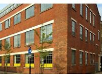 King's Cross (N1) Office Space to Rent, Private, Serviced | 2 - 80 people