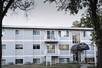 Whyte ave 2 bd Apartment for Rent Now !!!