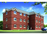 Modern 2 Bedroom Apartment Available for Students/family