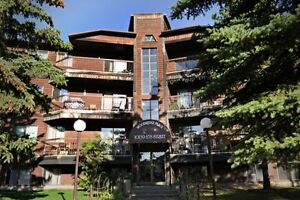 WOODRIDGE PLACE!! - JUST $985 FOR A 2 BEDROOM!!