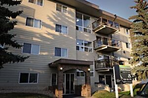 Excellent Riverbend living and incentives