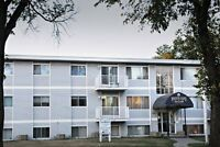 Whyte ave 2 bd Apartment for Rent Oct 21st !!!