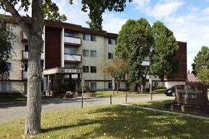 Three bedroom apartment for rent at 4240-109 Street South