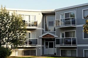 Free Dec 1- Bedroom Suite by South-gate Mall @$895