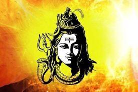 SPIRITUAL HEALER = FREE CONSULTATION (HISAAB) FOR KALA JADU,(BLACK