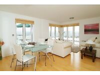 Luxury 3 bed 2 bath ST DAVIDS SQ CANARY WHARF E14 ISLAND GARDEN MUDCHUTE CROSSHARBOUR GREENWICH