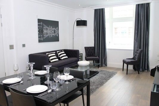 Luxury CONVERSION 2 bed 75 LEMAN STREET TOWER BRIDGE E1 CITY ALDGATE EAST HILL GATEWAY BANK WAPPING