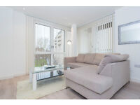 Luxury 2 BED 2 BATH WOODBERRY DOWN RIVULET APARTMENTS N4 MANOR HOUSE STAMFORD FINSBURY