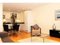 Luxury 1 bed LANTERNS COURT COBALT POINT E14 CANARY WHARF SOUTH QUAY CROSSHARBOUR HERON