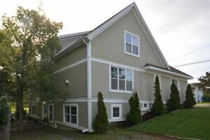 Downtown Windsor Home - Wiley Avenue!