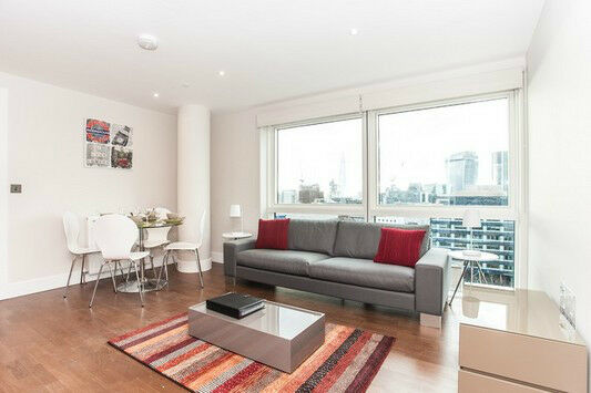 Luxury 2 BED 2 BATH ONE COMMERCIAL STREET ALDGATE E1 CITY TOWER BRIDGE MOORGATE SHOREDITCH EAST