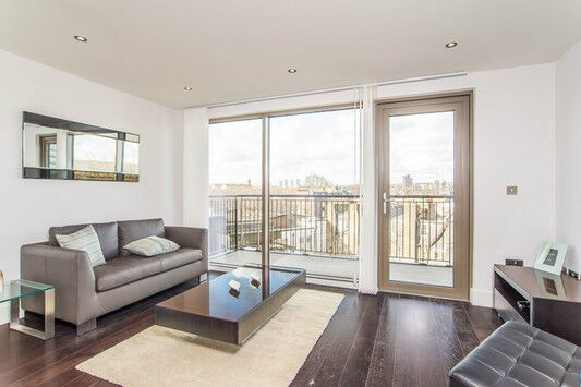 Luxury 1 BED REGENT CANALSIDE CAMDEN TOWN NW1 MORNINGTON CRESCENT CHALK FARM KENTISH TOWN